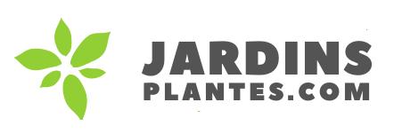 Jardins & Plantes