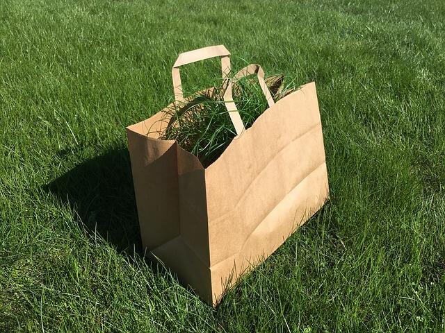 faq meilleur sac de jardin