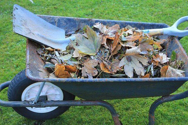 les critères d'achat du meilleur sac de jardin