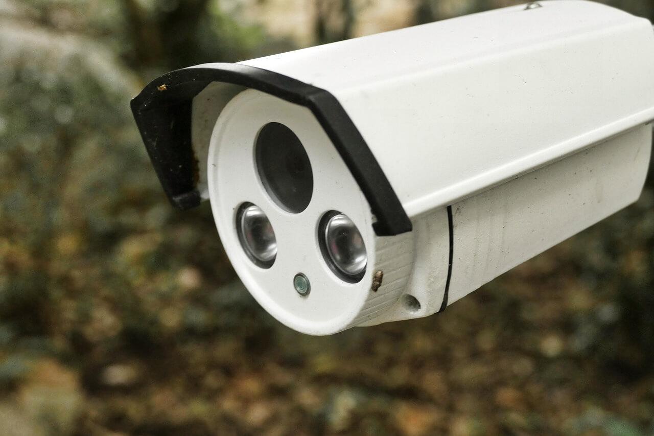 Voici notre guide d'achat camera de surveillance sans fil extérieur