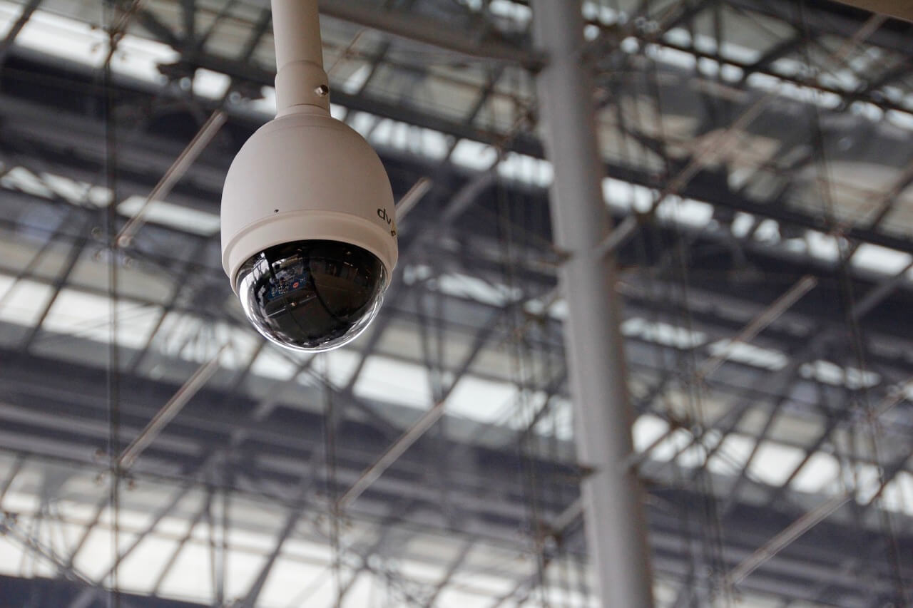 Ce à quoi faut-il faire attention lors de l'achat d'une caméra de surveillance extérieur sans fil