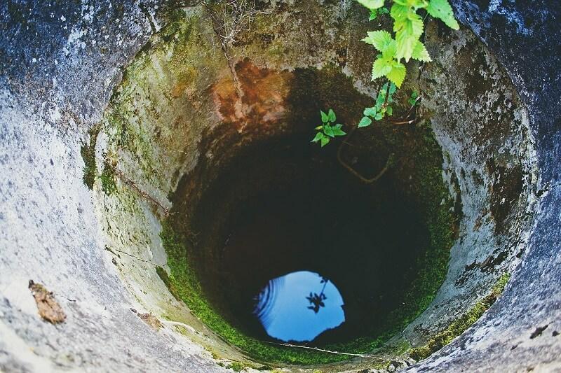 pompe a eau submersible pour puit